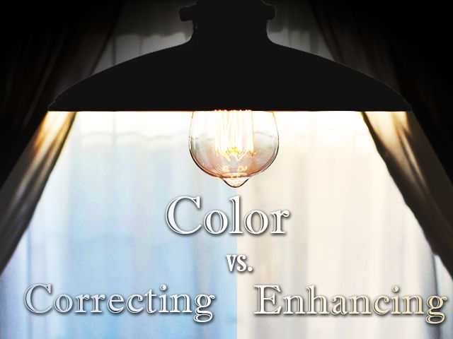 Color Enhancing Vs Color Correcting Light Bulbs 1000bulbs Com Blog Light Bulbs Bulb 1000bulbs Com