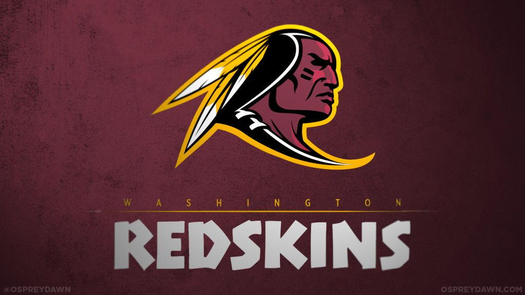 Cool Washington Redskins Wallpaper Sports Pinterest 32 Nfl