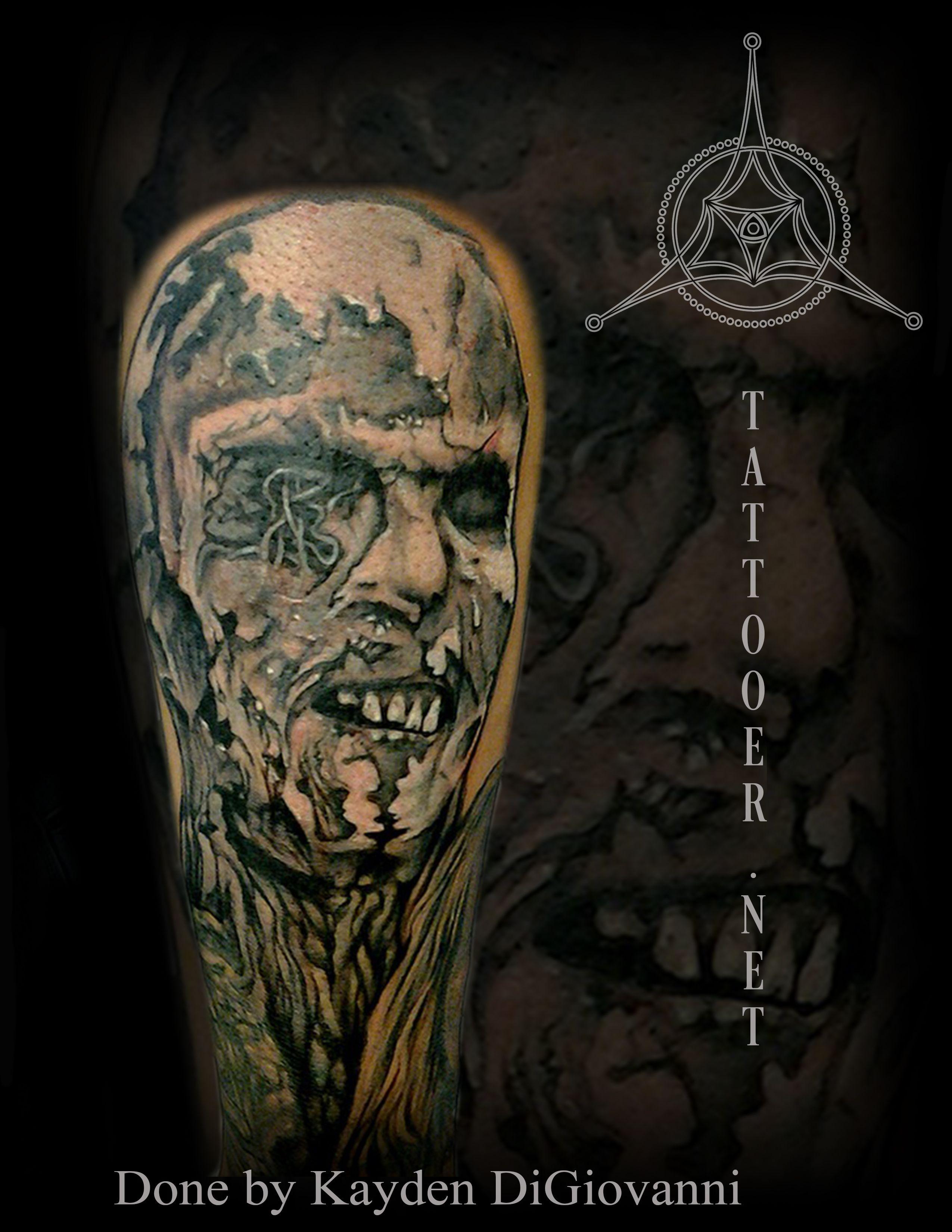 Pin by dallas tattoo on dallas tattoo best tattoo shops