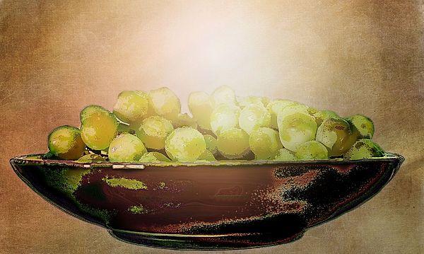 Pin by CJ Anderson on Thru My Lens | Pinterest | Kitchen art, Fine ...