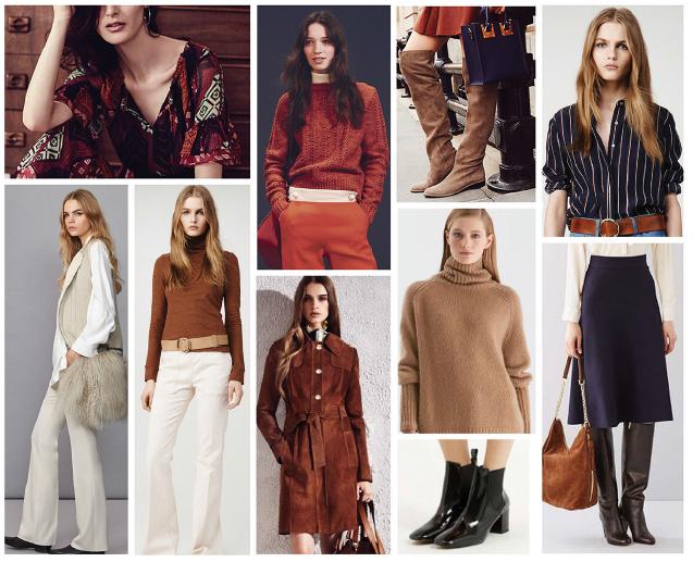 Aca Joe Collection for Women - Catalogue 2017 by Aca Joe Factory Shops.  Fashion ...