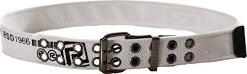 #Rehall #Buckle #Belt #Leinen-Gürtel