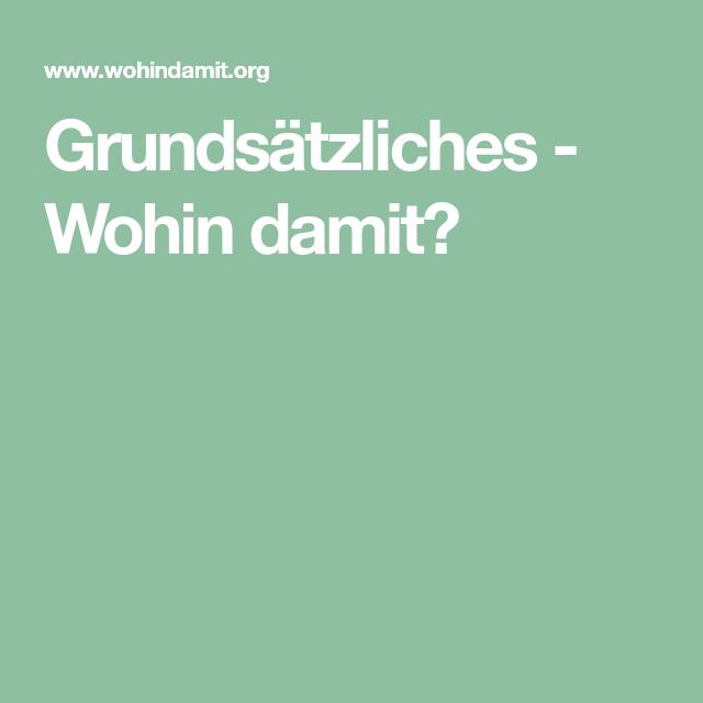 Wohindamit.Org