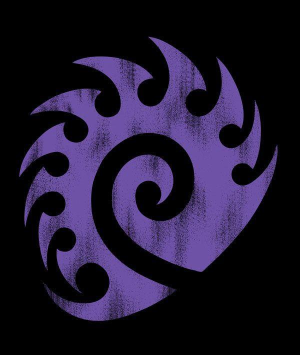 Zerg = coolest race | starcraft | Starcraft zerg, Starcraft