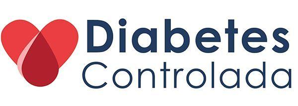 diabetes tem cura