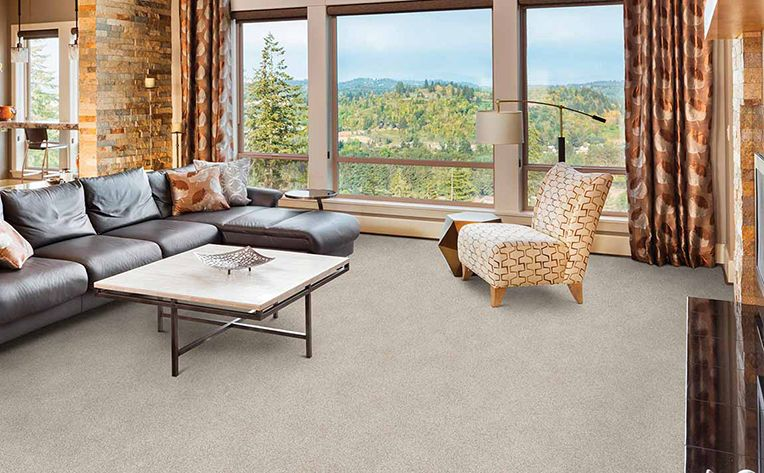 Want To Know Which Carpet Types Are The Best For Use In High Traffic Areas Read Our Blog And Find The Best Car Best Carpet Types Of Carpet Carpet Installation