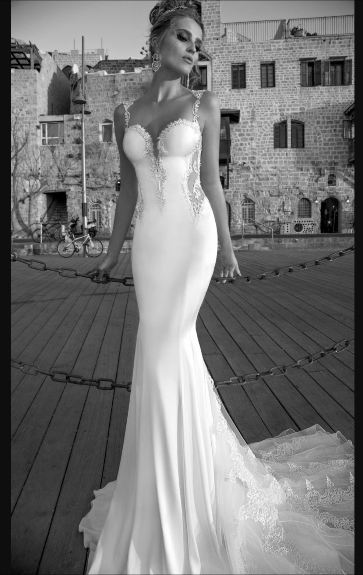Mother of the bride beach dresses for weddings  Pin by Jordanna Shank on Walking in White  Pinterest  Wedding