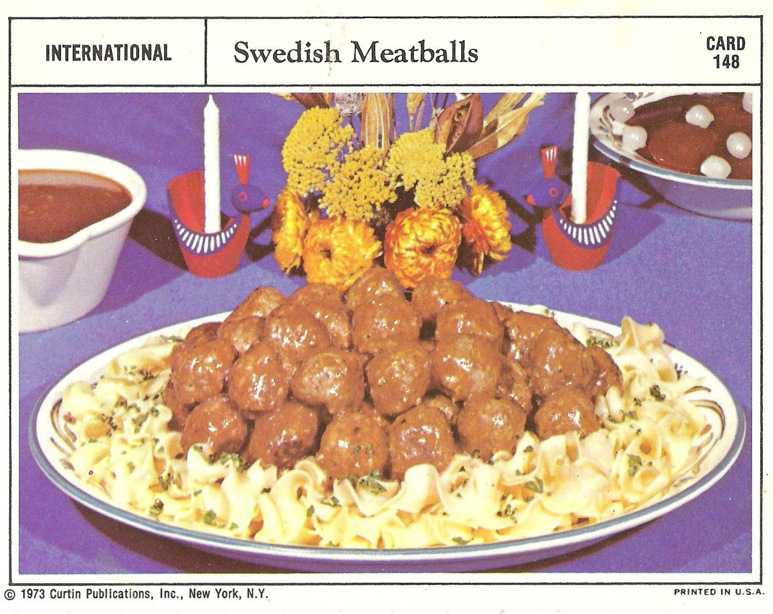 70s food photography google search the other white meat bad and ugly of retro food the epitome of food recipe cards forumfinder Choice Image