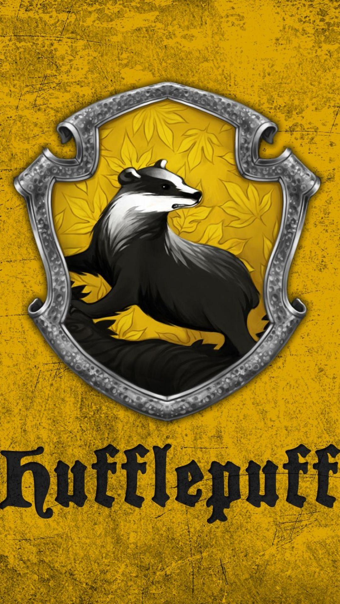 Harry Potter Hufflepuff Wallpapers Hd » Hupages » Download