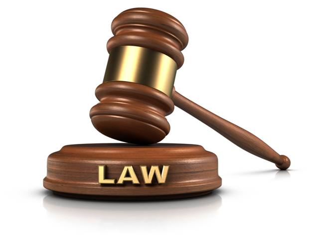 How Are Penalties Determined In The Military Special Education Law Family Law Law Firm
