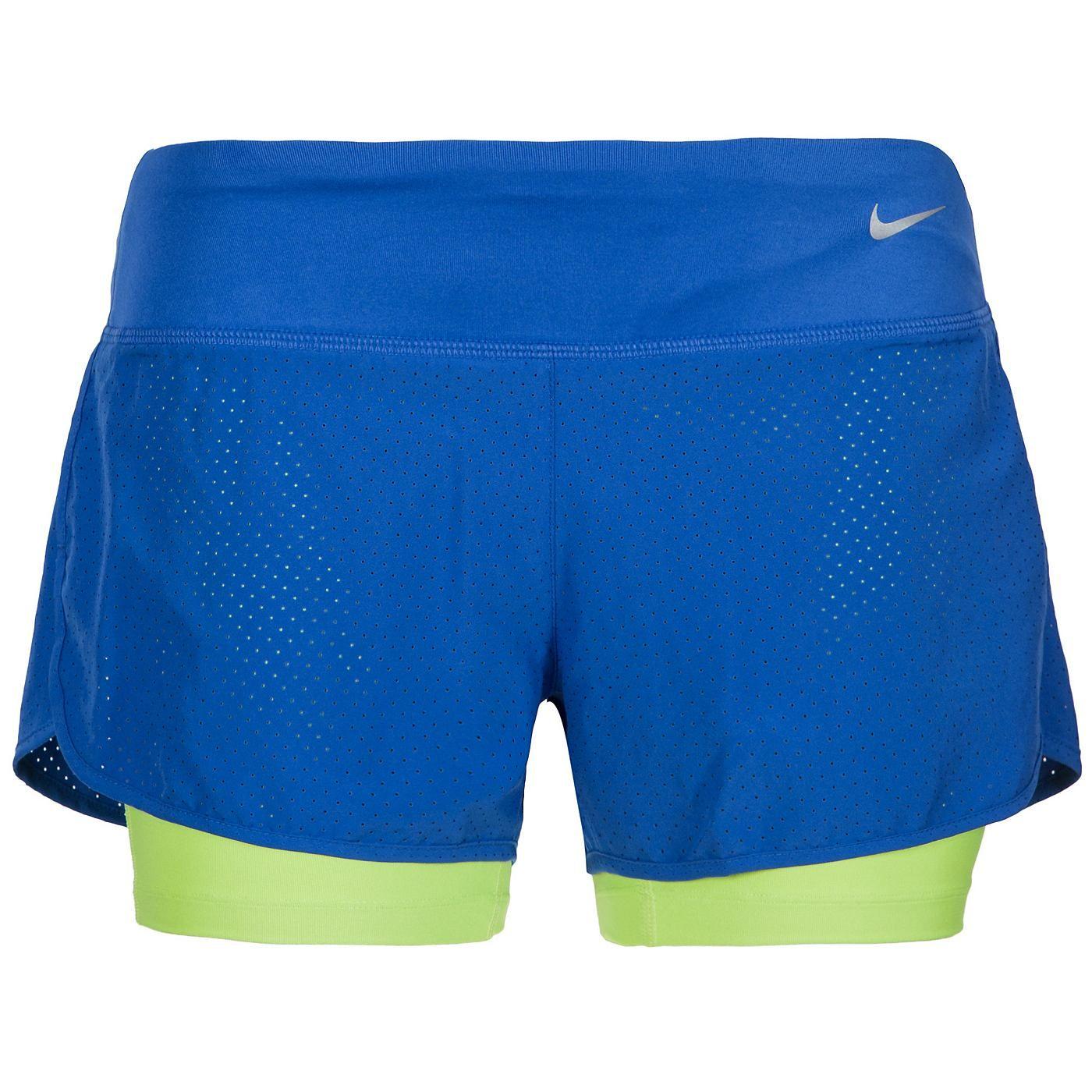 Nike Pro Rival Sport-BH Damen