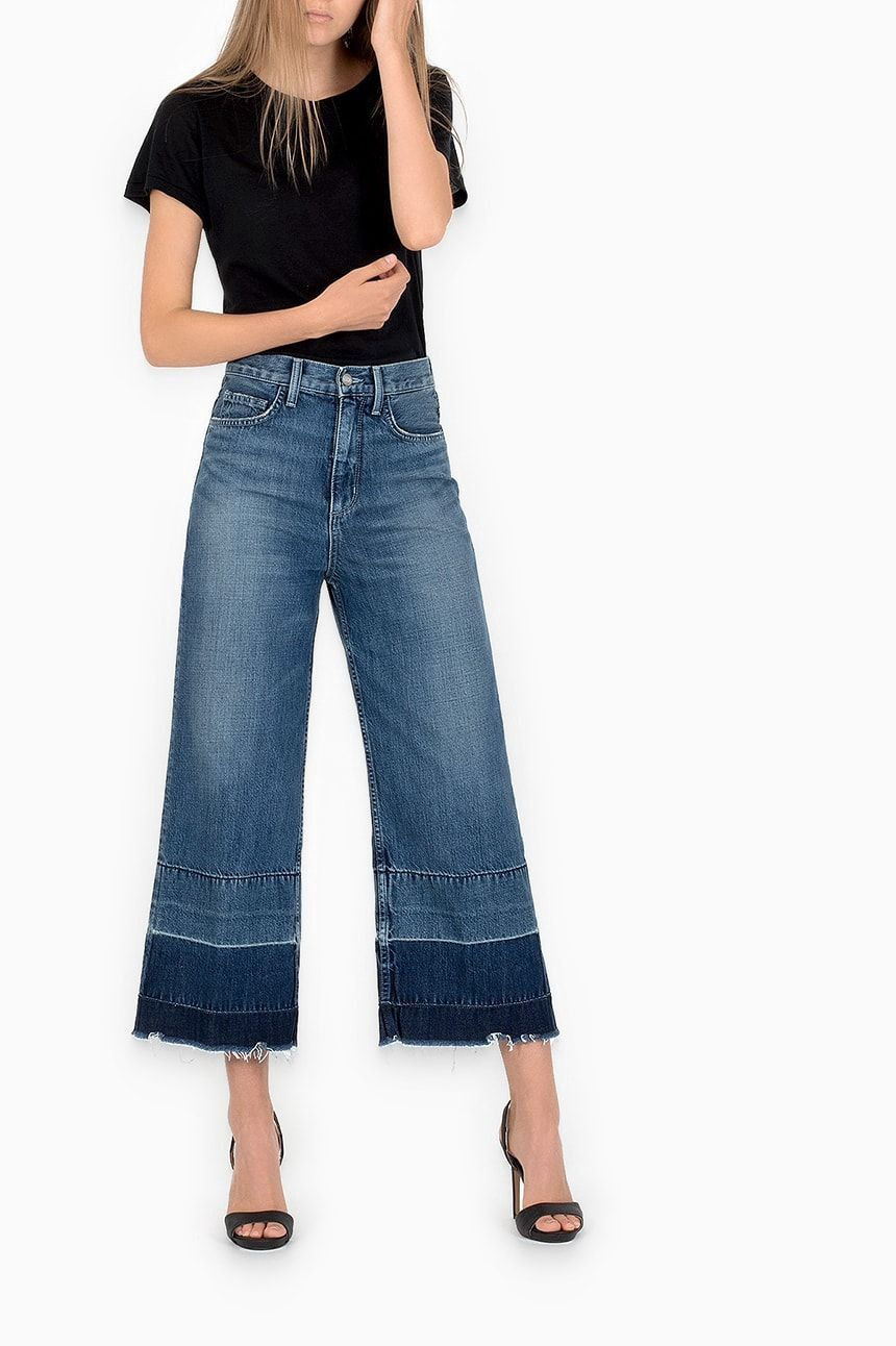 Siwy Denim May In Complete Control Jeans - 25 Blue ade70ee9e3c
