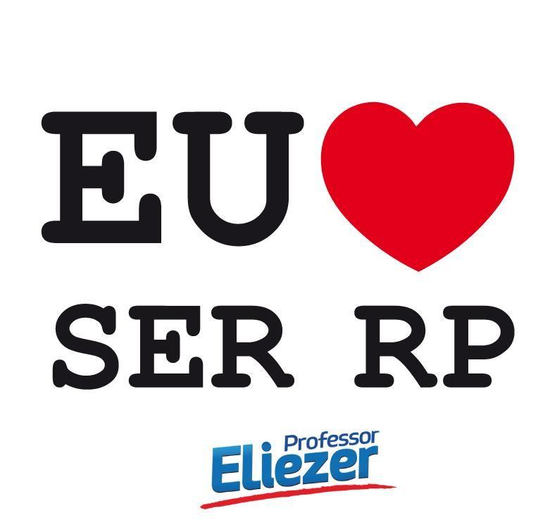 peças de divulgação para facebook - campanha de Eliezer - eleição 2012