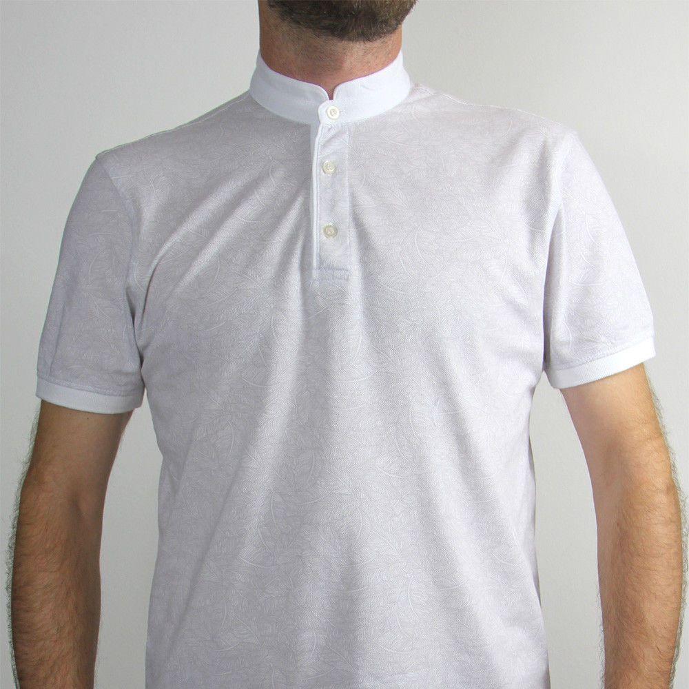 675808717 PRADA MENS POLO T-SHIRT Size XL #fashion #clothing #shoes #accessories  #mensclothing #shirts (ebay link)