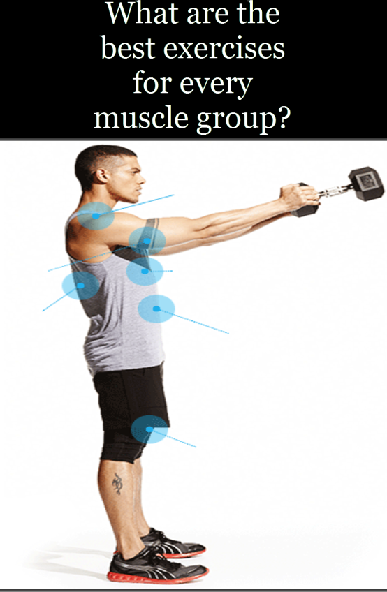 Pin On Workout Questions