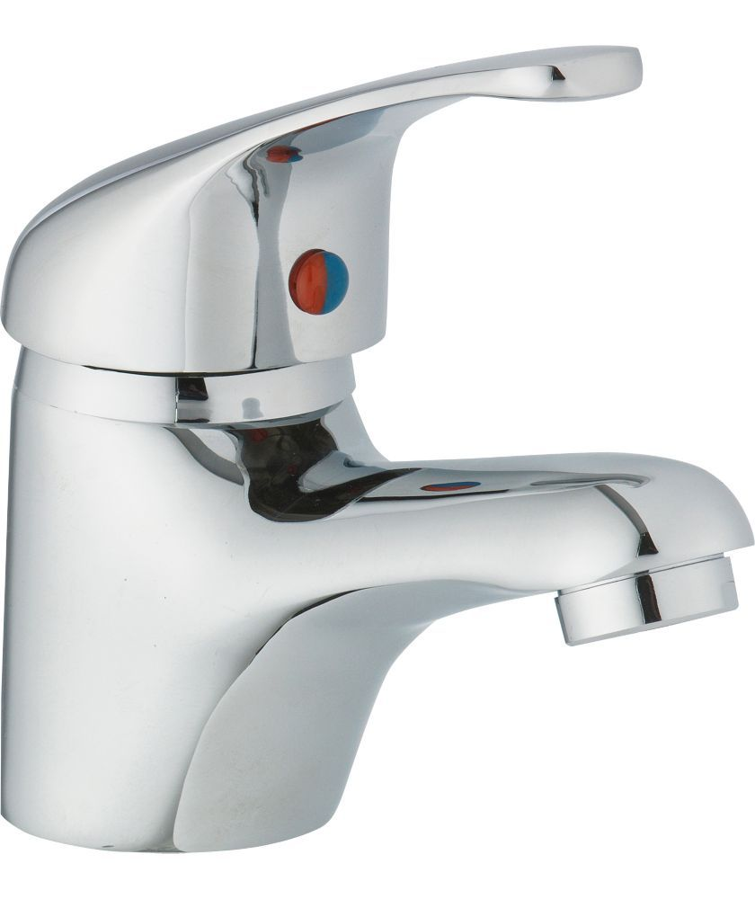 Buy Laurel Basin Mixer Tap at Argos.co.uk - Your Online Shop for ...