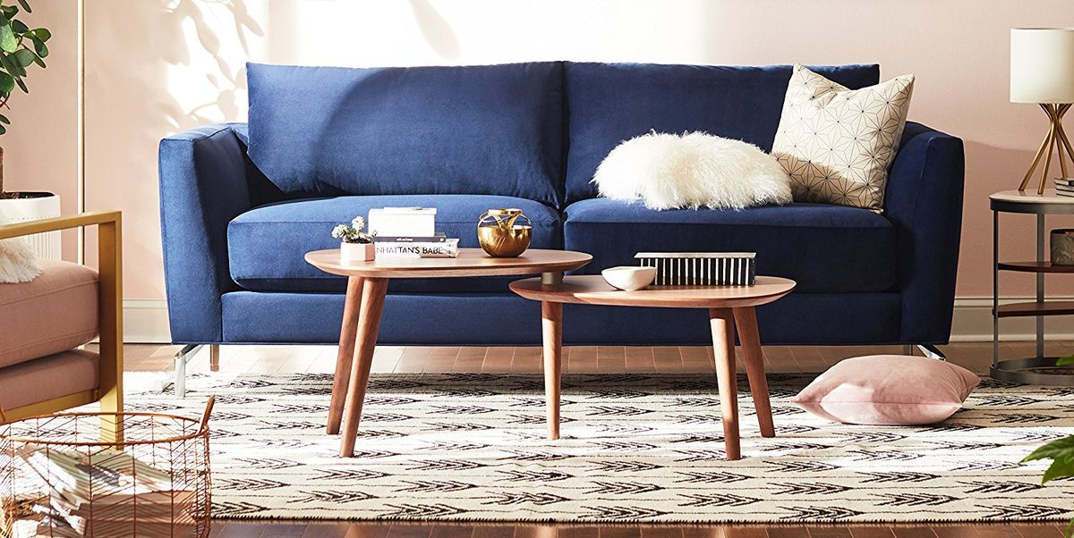Amazing Places To Buy Furniture Online At Home Furniture Store