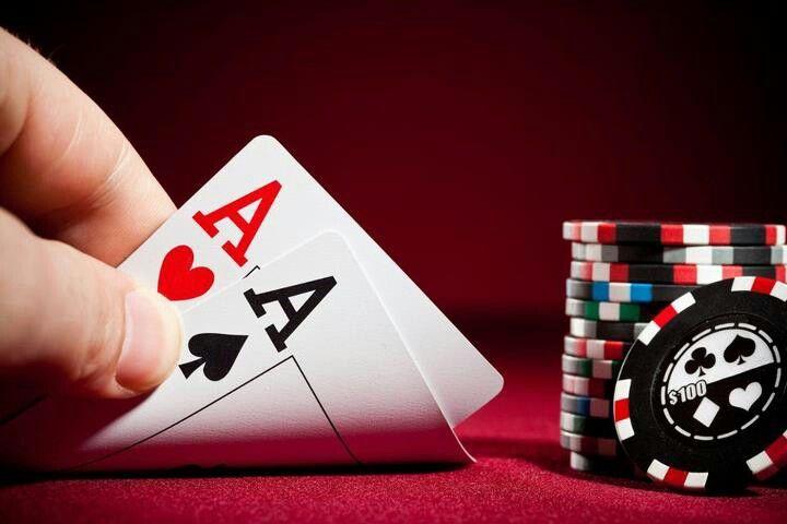 Games like chumba casino