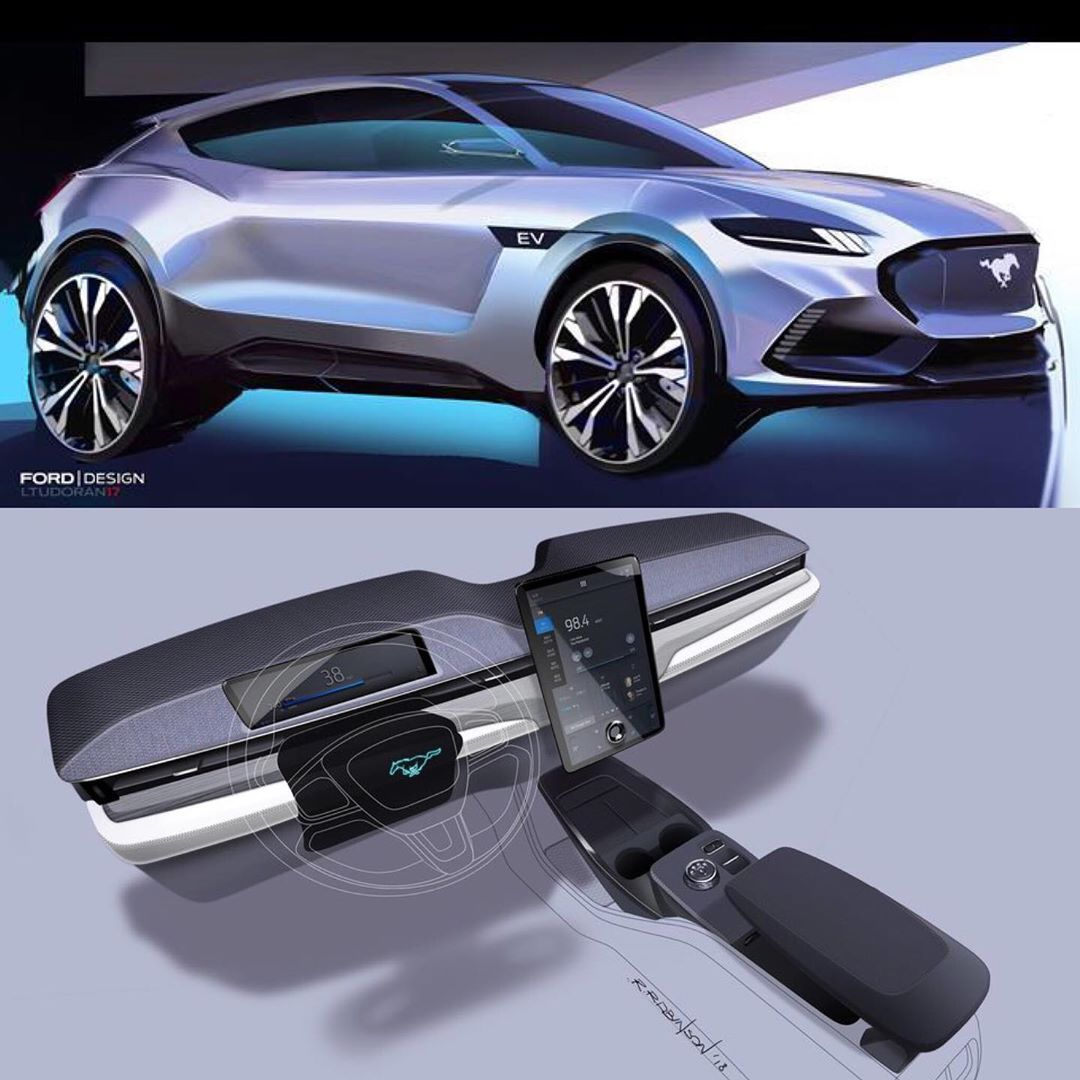 3 457 Likes 25 Comments Car Design Sketch Cardesignsketch On