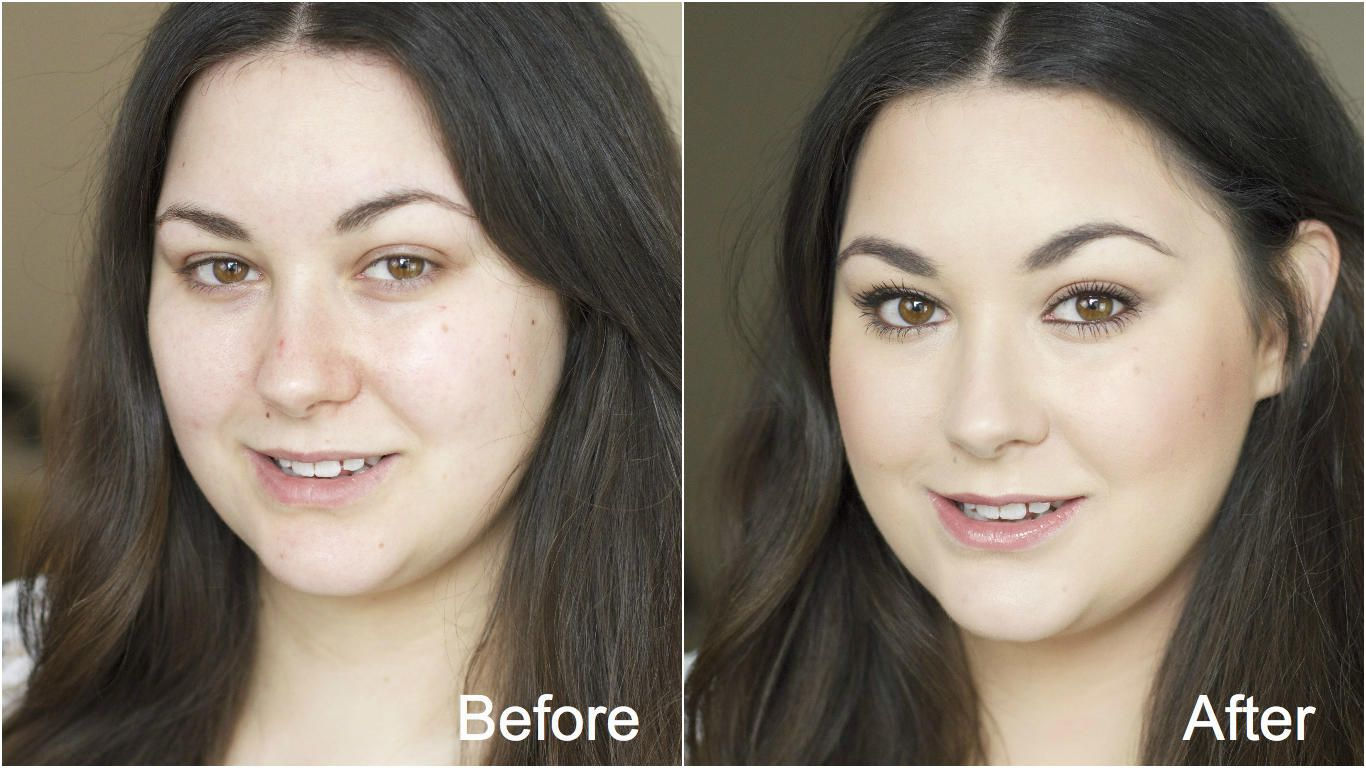 Vichy Dermablend Fluid Corrective Foundation And The Setting Powder Made From Beauty Beauty Dermablend Vichy