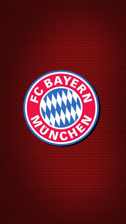 iPhone 5 oder 5s FC Bayern München  45119533dcf