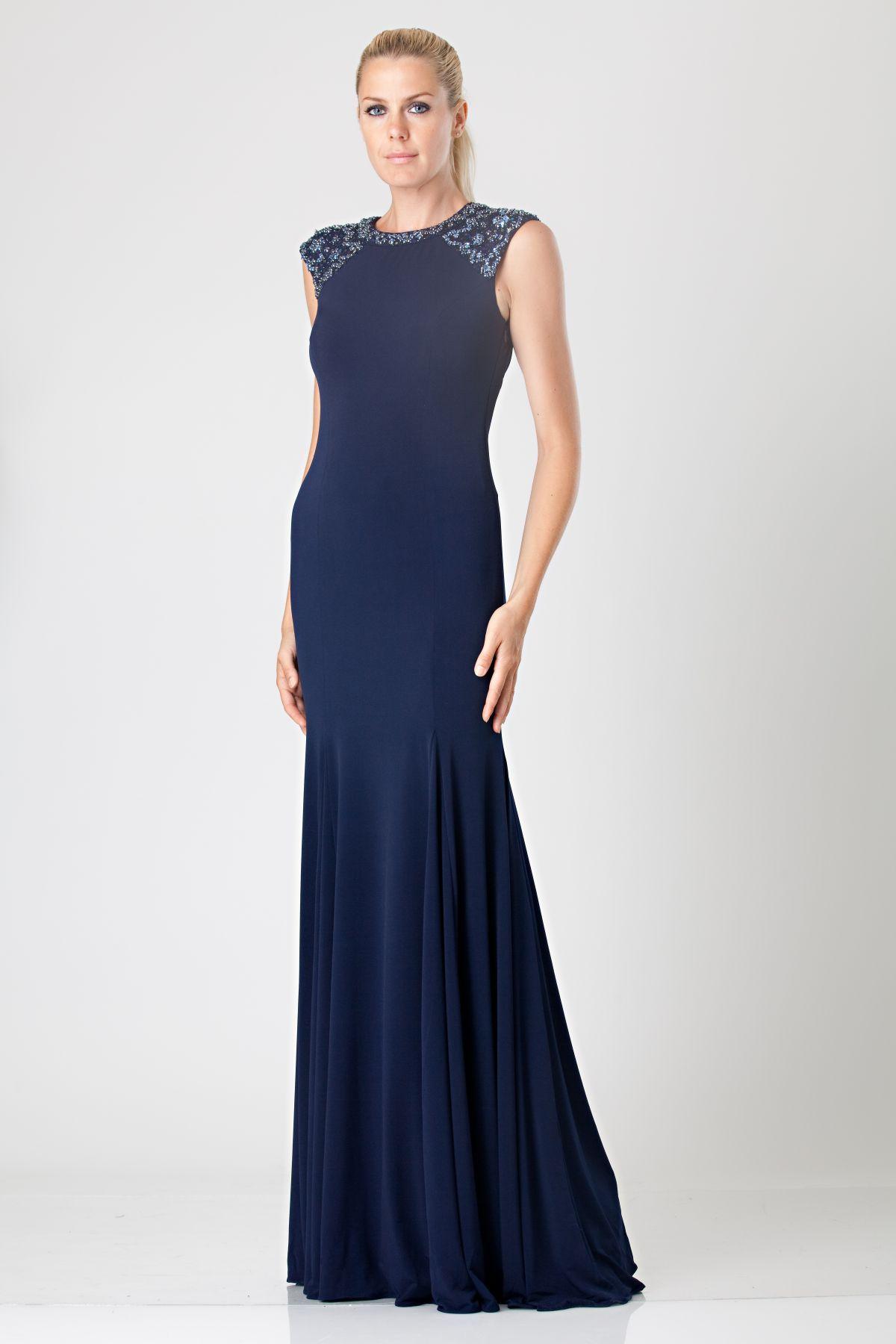 Js collections vestido missesdressy roupas de festa