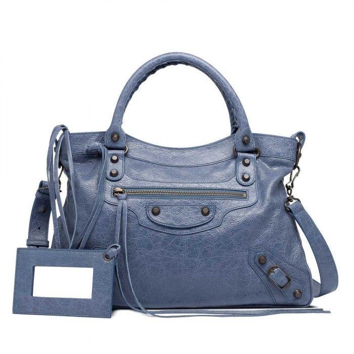 Balenciaga Balenciagabags Bags And Handbags Town Jacinthe 305 99