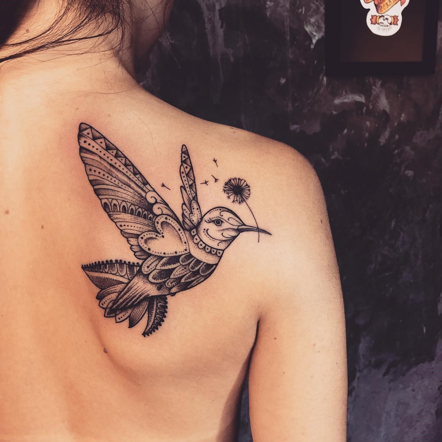 100 Beautiful And Powerful Tattoo Ideas To Inspire You In 2020 Shoulder Tattoos For Women Shoulder Tattoos Tattoos For Women