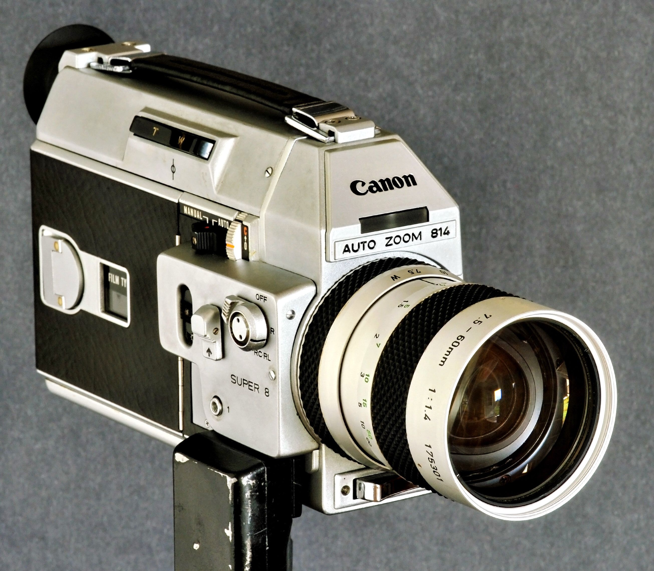 Excited To Share This Item From My Etsy Shop Canon Super 8 Auto