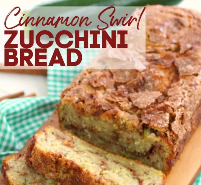 Add The Flour Baking Powder Baking Soda Optional Salt And Fold With Spatula Or Stir Gently With A Spoon Until Just Combined Zucchini Bread Banana Recipes Bread