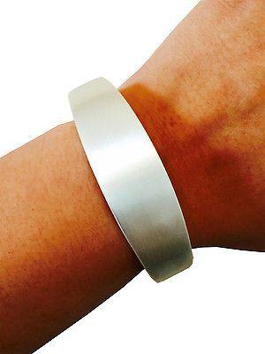 Classy-Bracelet-for-Fitbit-Flex-TORY-Fitbit-Hiding-Bracelet-New-Colors-Sizes