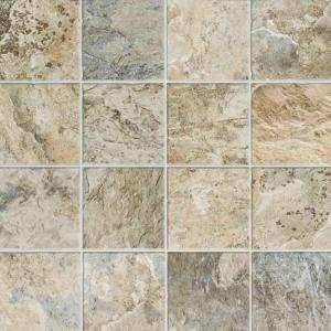 Bathroom Kitchen Flooring Mannington Vinyl Flooring Flooring Vinyl Flooring