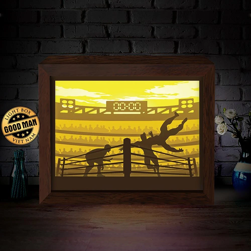 Pin on 500+++ Paper Shadowbox Template files