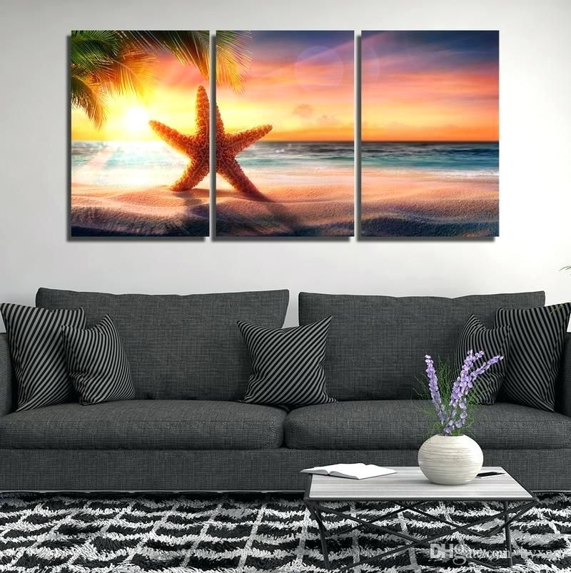 Innovative As Well As Easy Diy Canvas Wall Art Ideas Be An Artist Yourself As Well