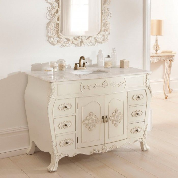 Shabby Chic Furniture – How to Turn Your Home Into a Cozy Place