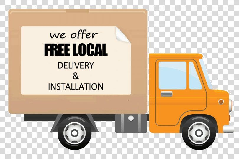 Truck Commercial Vehicle Car Refresh Rate Retail Truck Png Truck Area Brand Business Car Commercial Vehicle Trucks Car