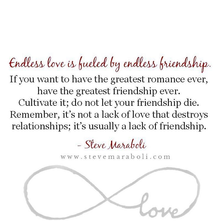 Stevemaraboli Love Quote Quotes Relationship Quotes Love Quotes