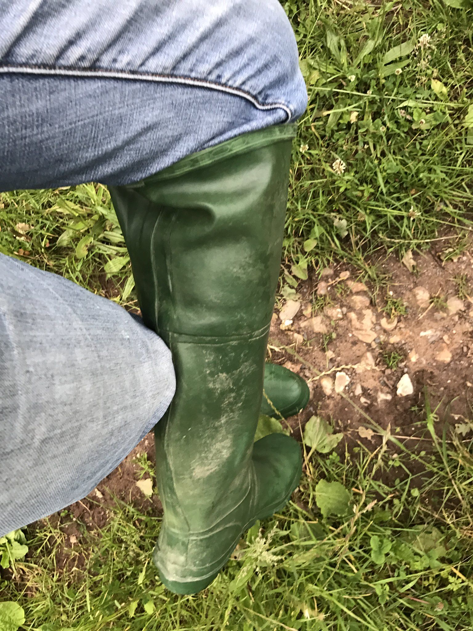 Pin by Kestutis Paskevicius on Boots | Womens rubber boots