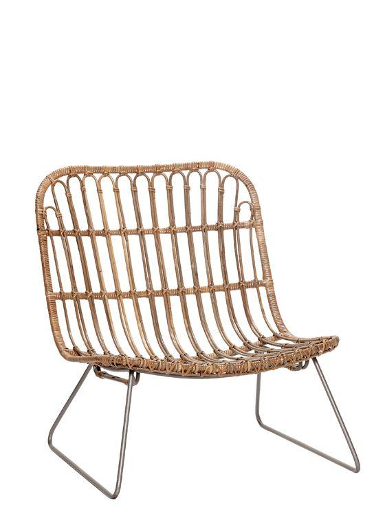 Pin von Susalulaa auf Sessel | Pinterest | Car möbel, Hübsch ...
