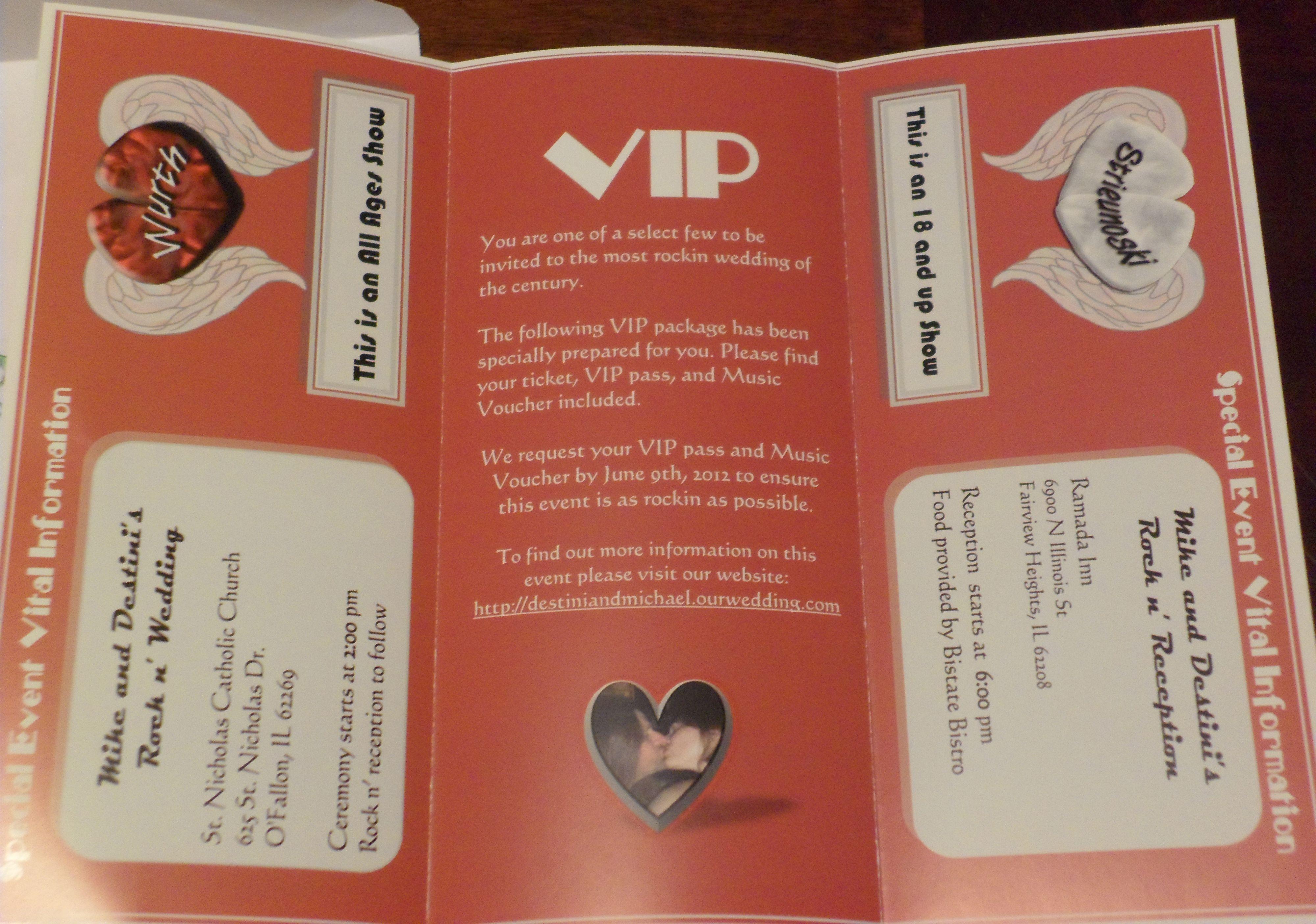 Inner brochure \