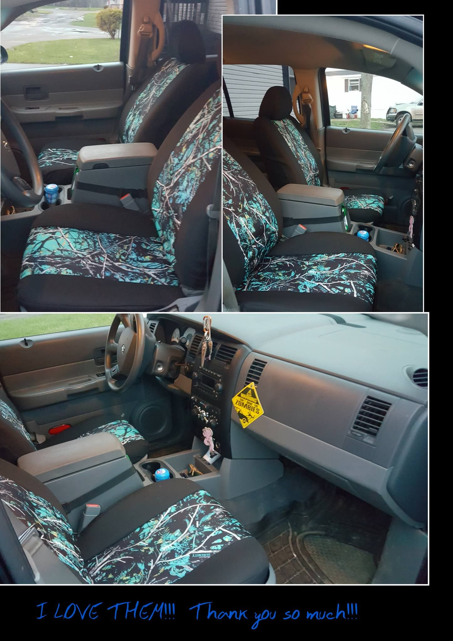 Moonshine Camo Seat Covers Custom Seat Covers Camo Seat Covers Truck Seat Covers Camo Truck