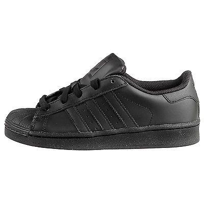 adidas shell toes kids