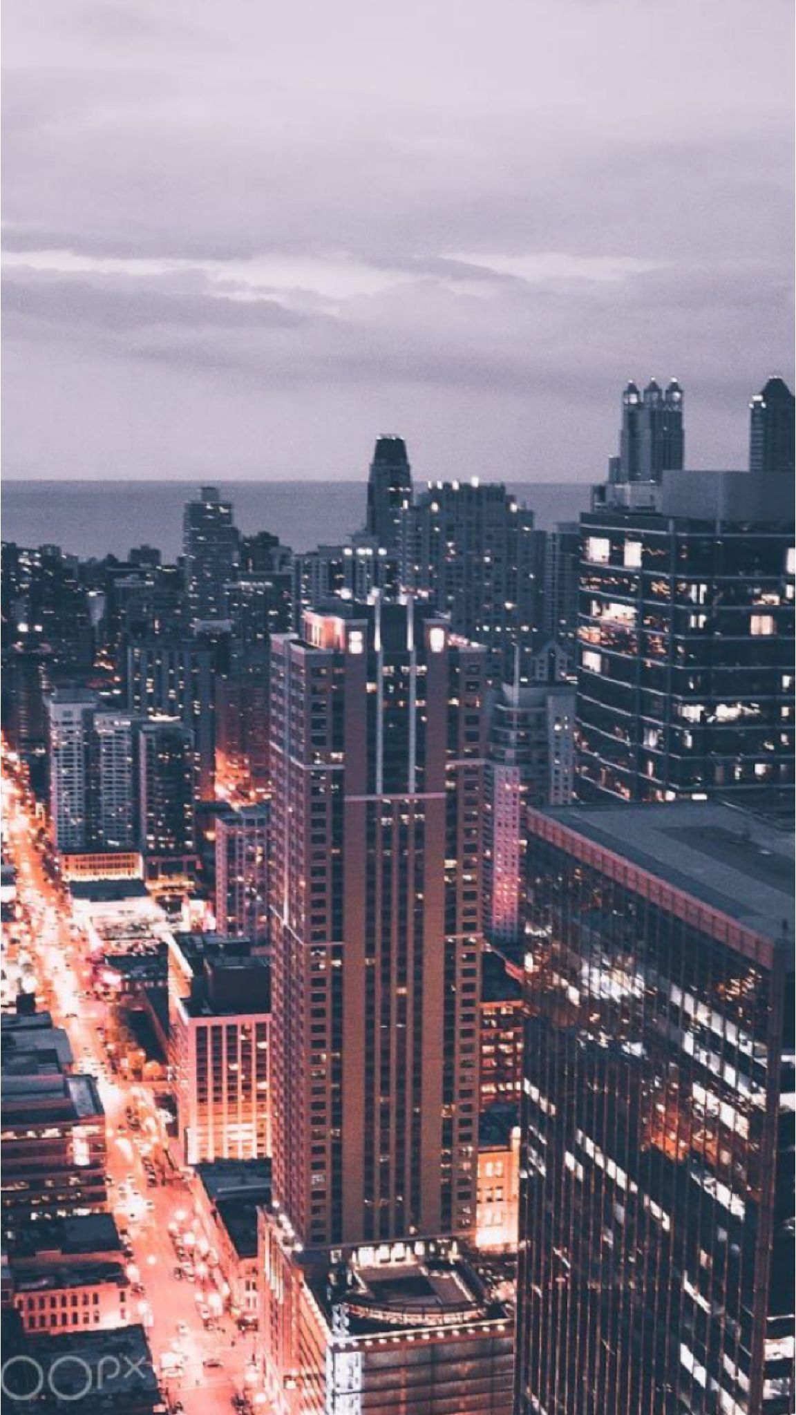 26 Things You Should Do In Chicago City Aesthetic City Photography City Pictures