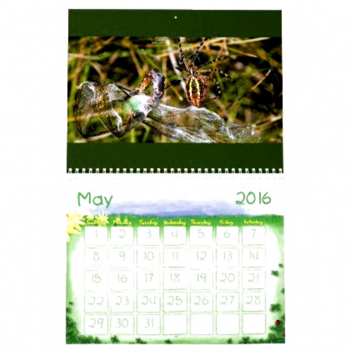 Creepy 2021 calendar #calendar #Calendars in 2020 | 2021 calendar