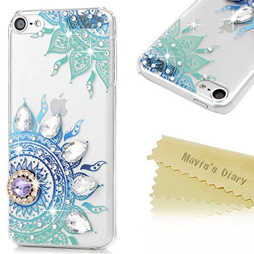 size 40 a4e8a 809d9 Pin by Christina on Phone cases | Ipod touch 6 cases, Ipod touch 6th ...