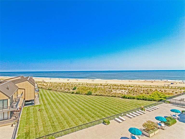 509 chesapeake house sea colony wyndham vacation