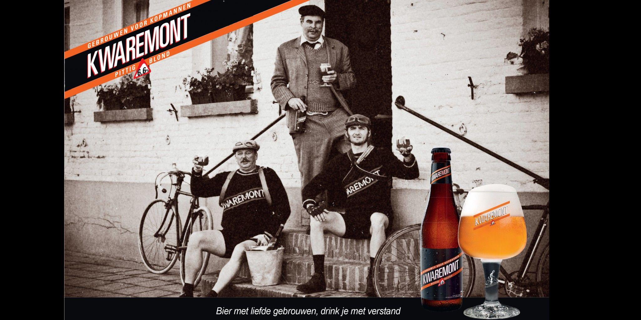 bc28d032c Kwaremont Beer  kwaremont  beer  belgianbeer