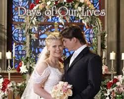 pictures of cast daysofourlives - Google Search