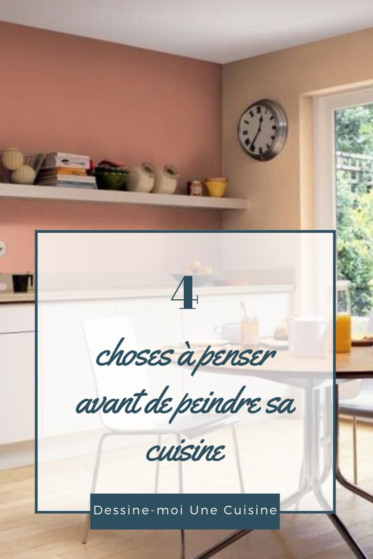 Cuisine Taupe Quelle Couleur Pour Les Murs quelle couleur pour les murs de ma cuisine ? | cuisine