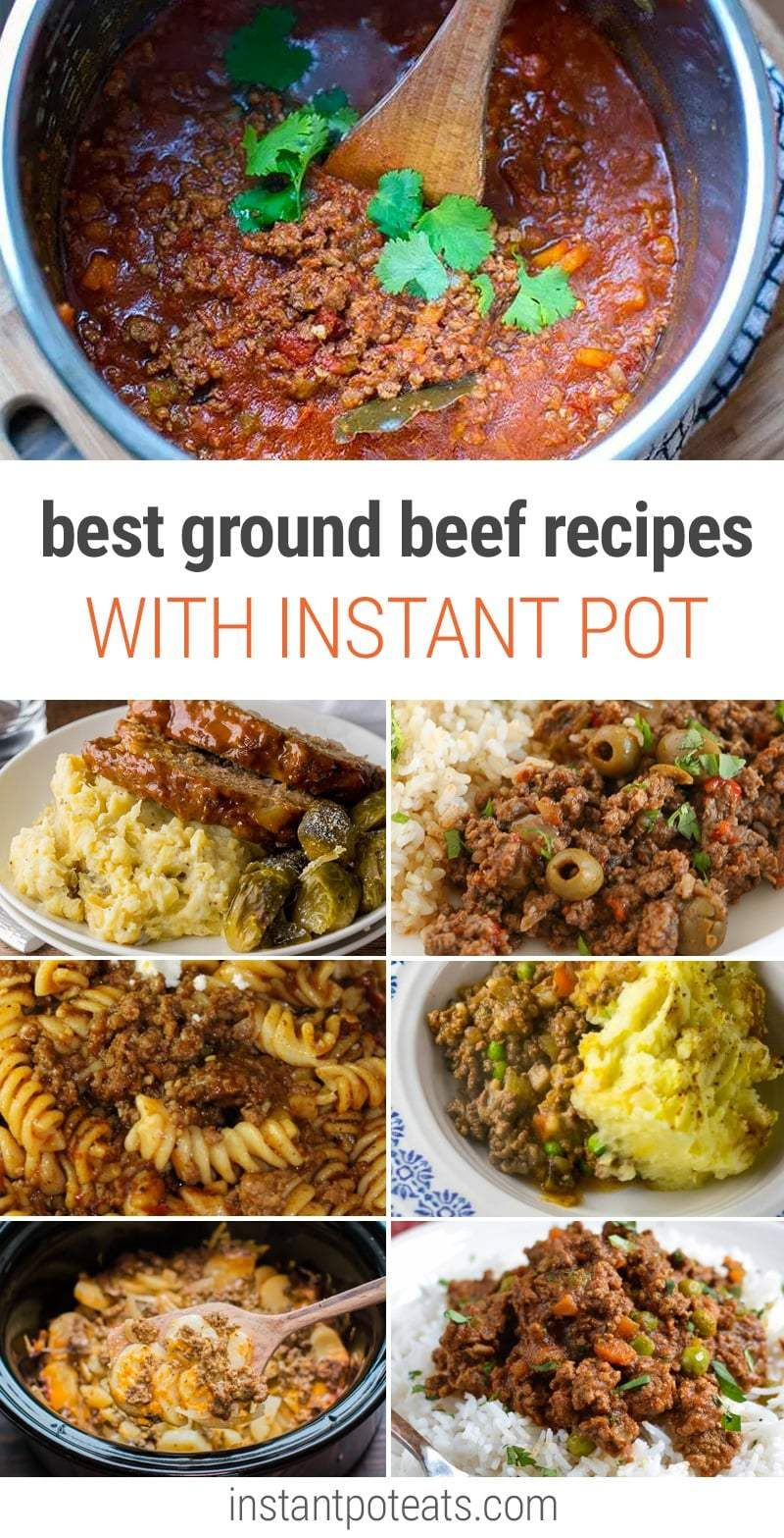 , Ground Beef Recipes Pressure Cooker, Carles Pen, Carles Pen